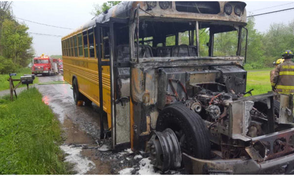 bus fire wyoming county2_1559067830463.png.jpg