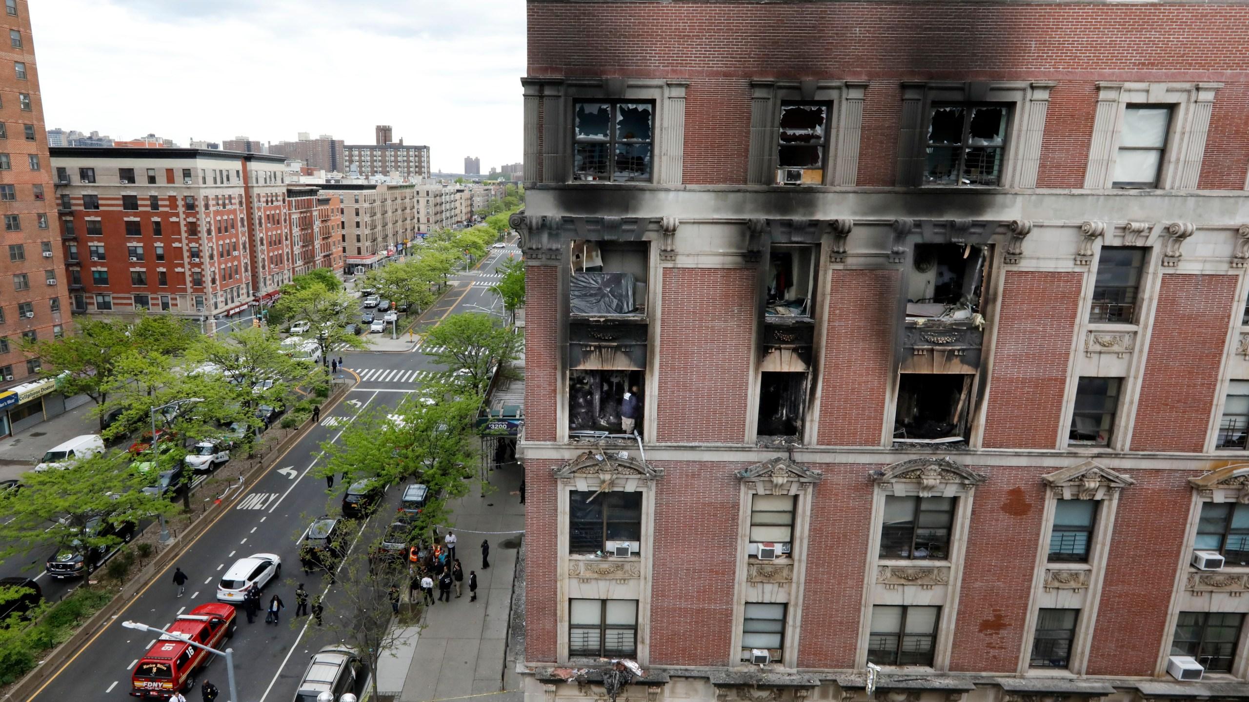 Fatal Harlem Fire_1557368107543