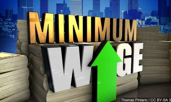 minimum wage_1558504332222.jpg.jpg