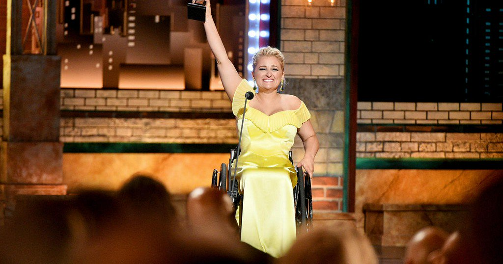 Ali Stroker Tony Awards 2019_1560165641001.jpg.jpg