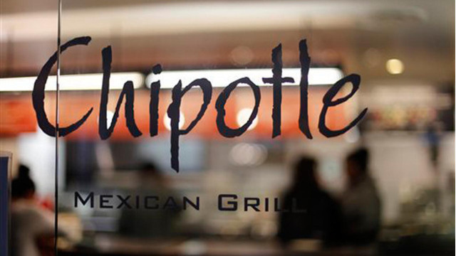 Chipotle Mexican Grill logo_1559398841091.jpg.jpg