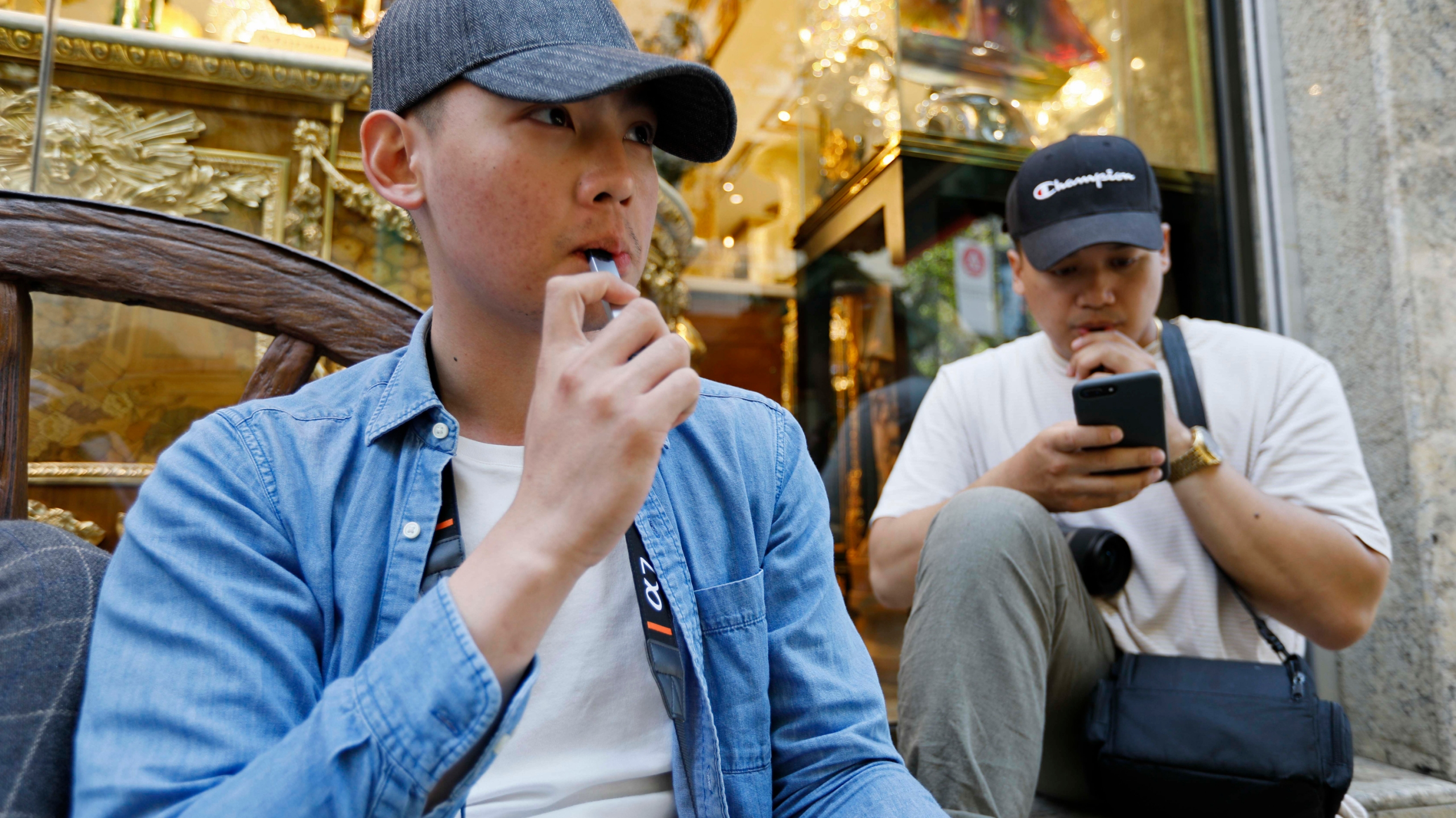 San Francisco E Cigarette Ban_1560880543398