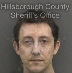Florida man held Georgia teen hostage as sex slave_1560157622521.jpg.jpg