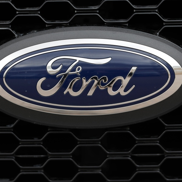 Ford_Job_Cuts_99546-159532.jpg69688467