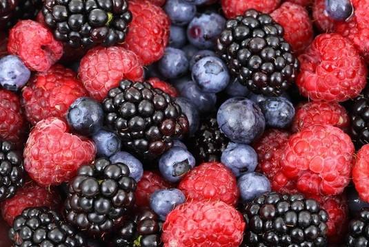 Fruits berries Kroger_1560092958748.jpg.jpg