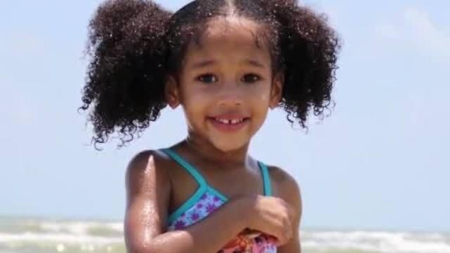 Maleah Davis missing from Texas_1559338145744.jpg.jpg