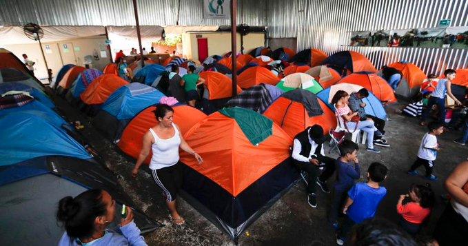 Migrants border security border wall immigrants_1560508824266.jpg.jpg