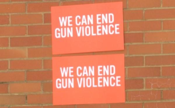 Moms demanding action protesting gun violence_1560114082225.jpg.jpg