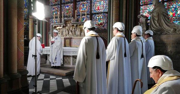 Notre Dame cathedral France_1560626046980.jpg.jpg