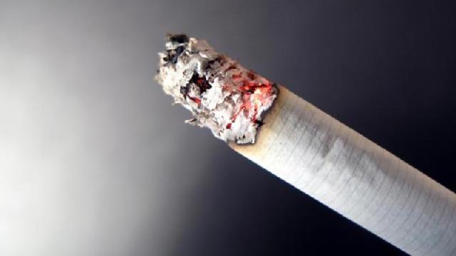OTD April 1 - Public Health Cigarette Smoking Act_1949580012591190-159532