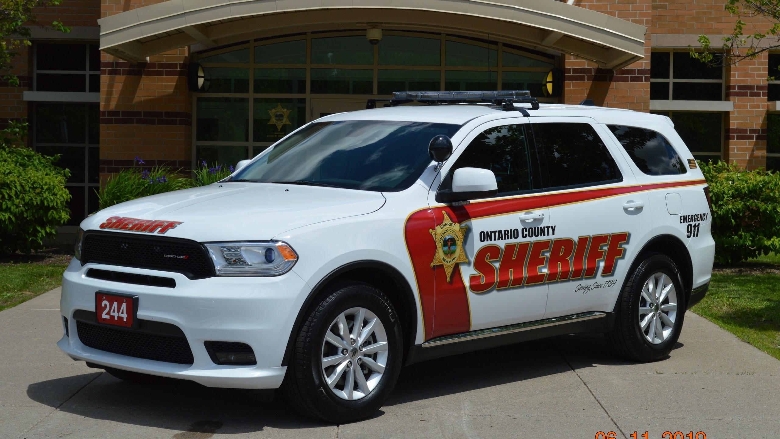 Ontario Sheriff new graphics 2_1560353119076.jpg.jpg