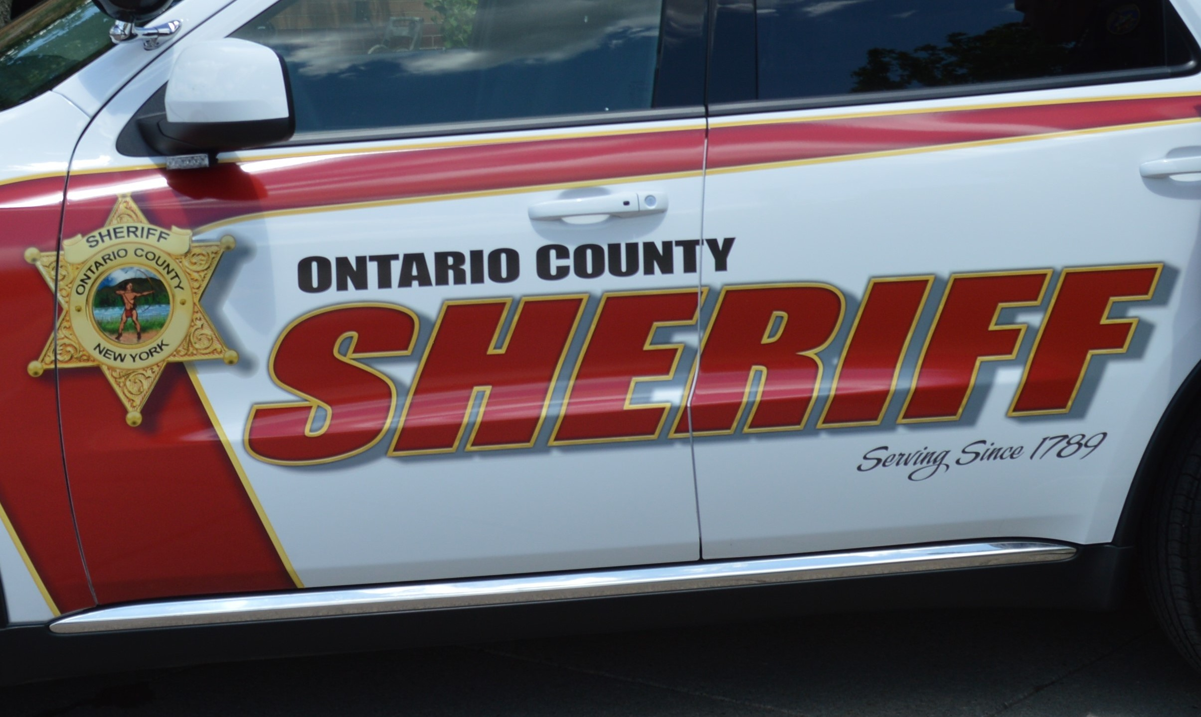 Ontario sheriff new graphics 1 mcu_1560353794327.jpg.jpg