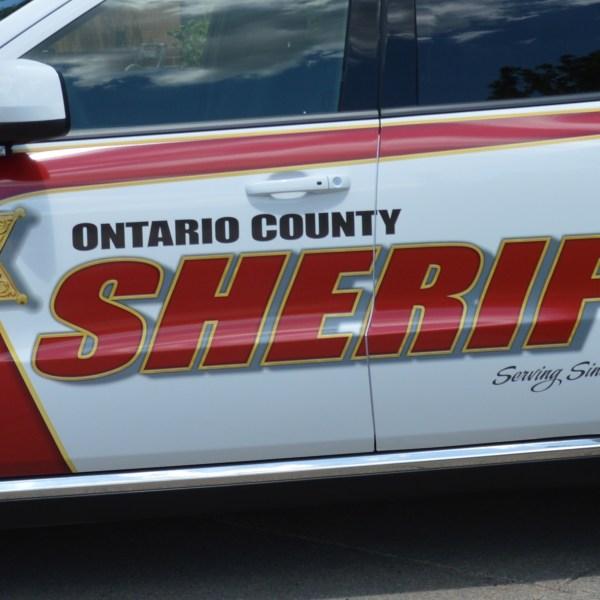 Ontario sheriff new graphics 1 mcu_1560353794327.jpg.jpg