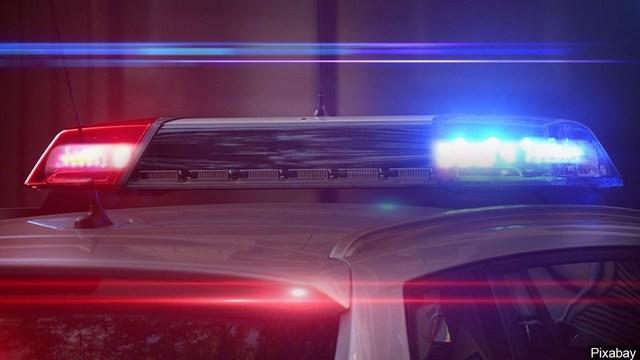 Police lights 911 WETM_1557480069822.jpg.jpg