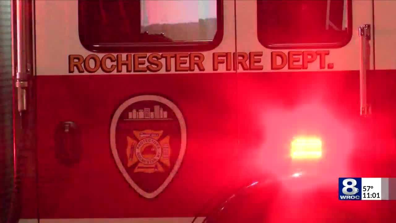 Rochester_Fire_Department_called_to_fire_5_20190519131213