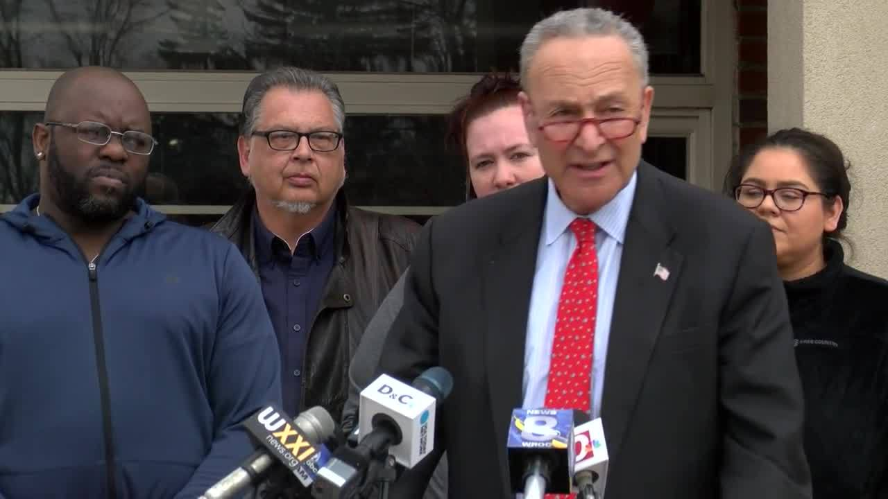 Schumer_wants_to_change_law_after_Friend_8_20190422194813