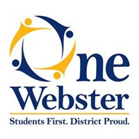 WEBSTER.CSD.LOGO_1559753162238.jpg