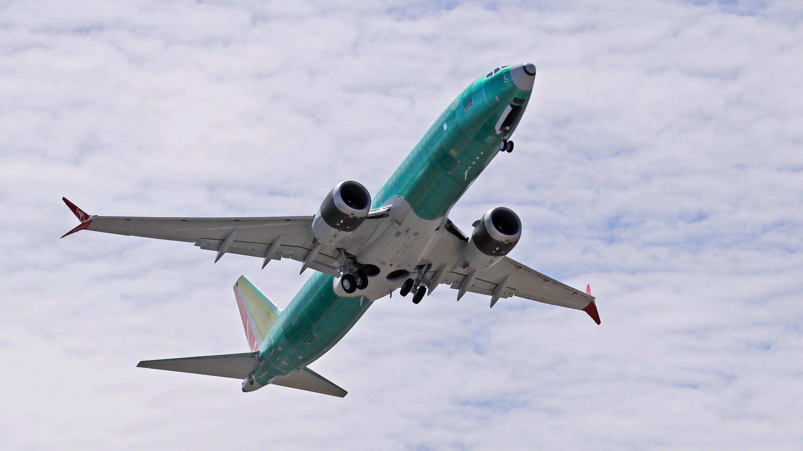 Paris Air Show Boeing_1560883250288