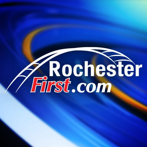 RochesterFirst com is the official site for WROC TV Channel 8 in
