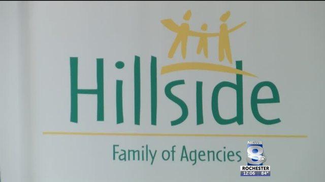 hillside family_1553112584721.jpg.jpg