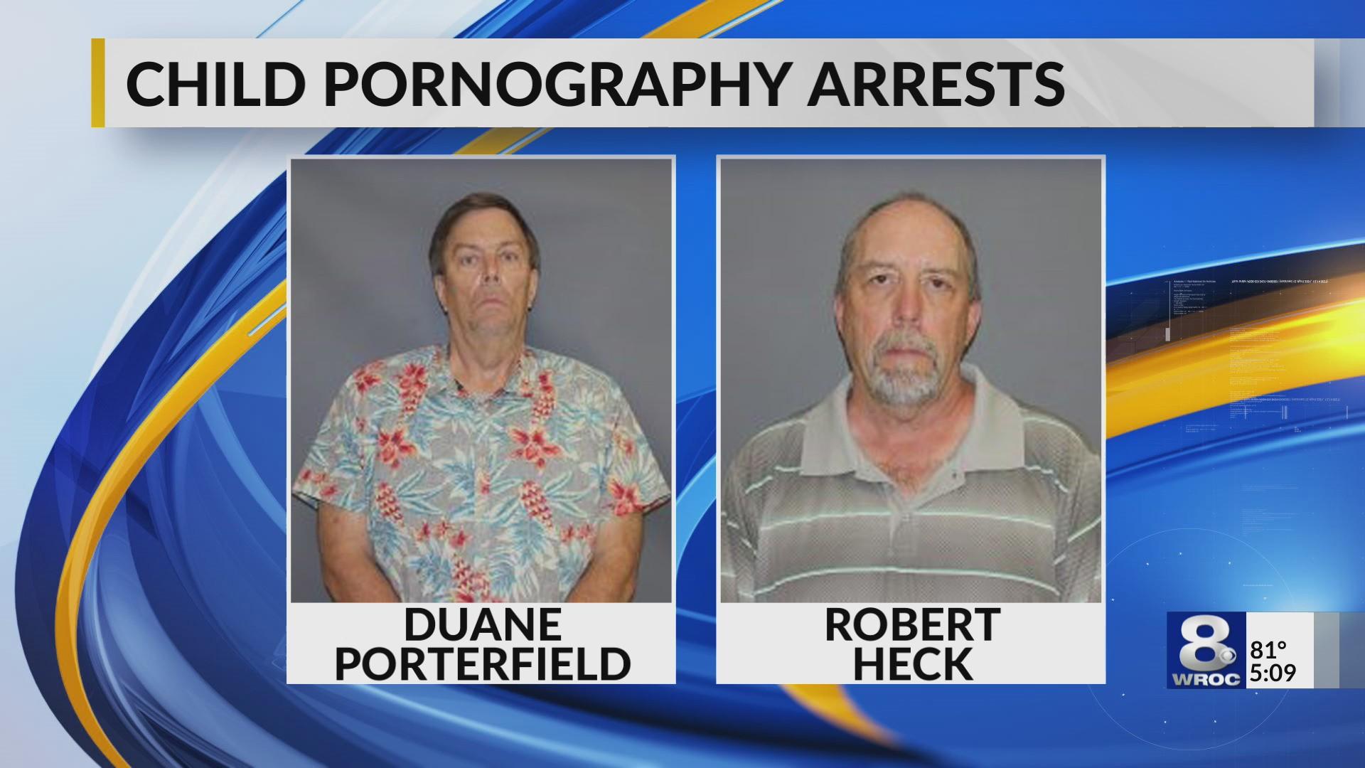 amatuer-interracial-pornography-arrests