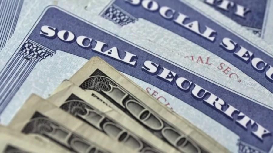 social security office batavia ny