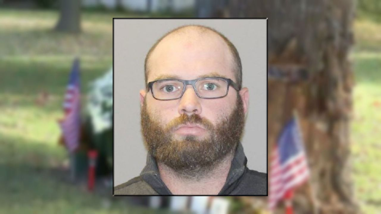Prattsburgh man charged with 13 counts of murder, homicide after fatal DWI crash