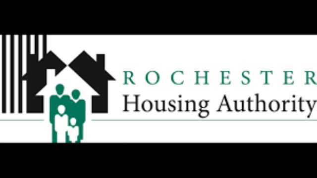 Time running out to apply for Section 8 housing ...
