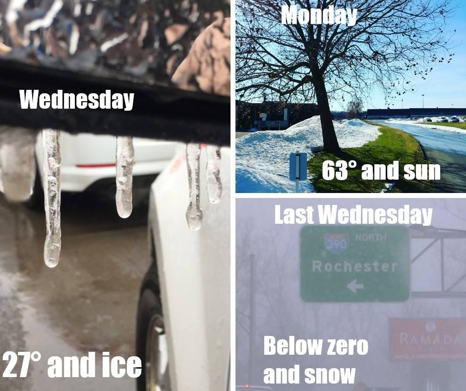 BN 1 x Car windscreen cover Protection Against Ice Snow /& Sun