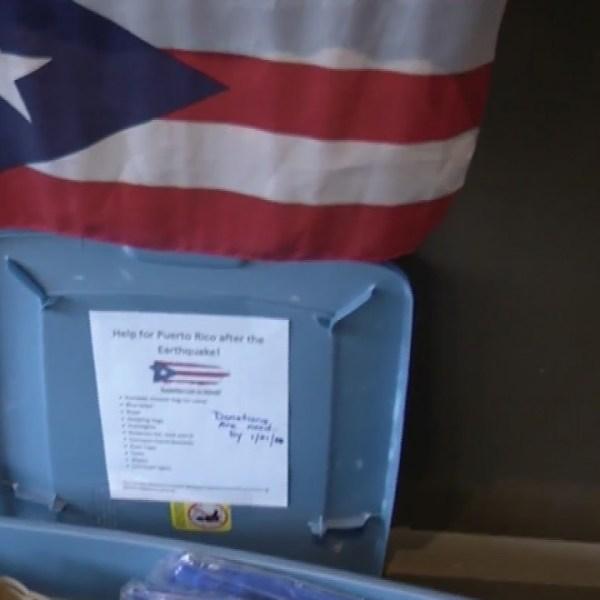 PuertoRican_Help_011620