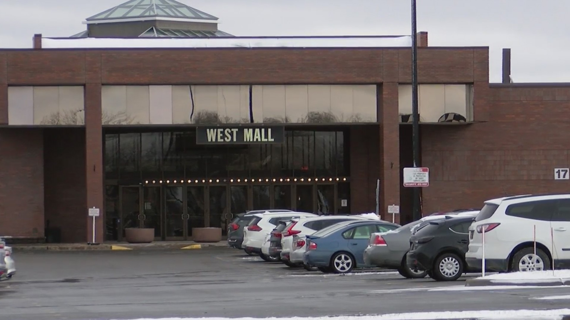 Marketplace Mall Henrietta See Several Store Restaurant Closures This Week Rochesterfirst