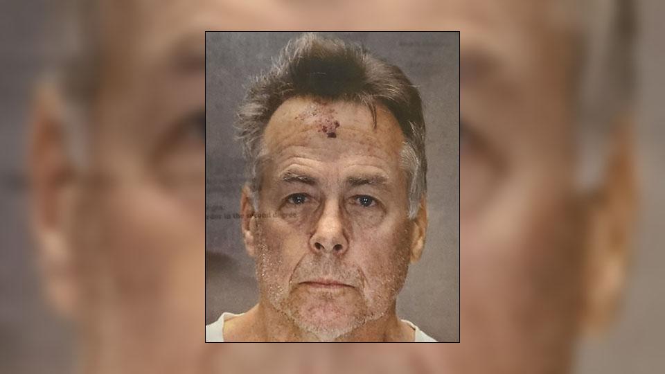 Canandaigua murderer will be sentenced, community remembers victim