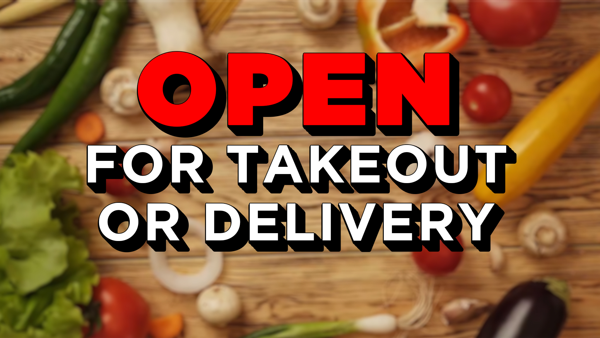 Rochester Food Delivery And Takeout