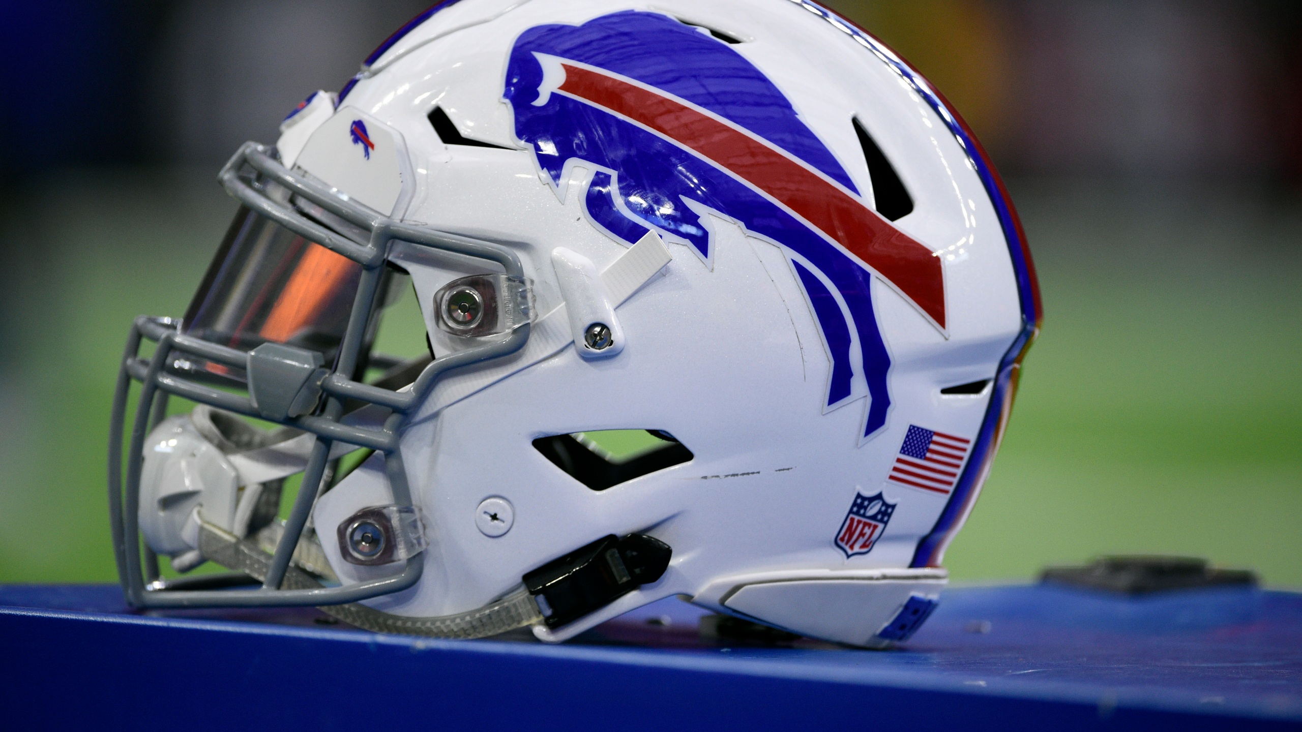 Bills At Broncos Flexed To Saturday Rochesterfirst
