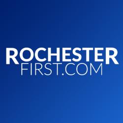 RochesterFirst