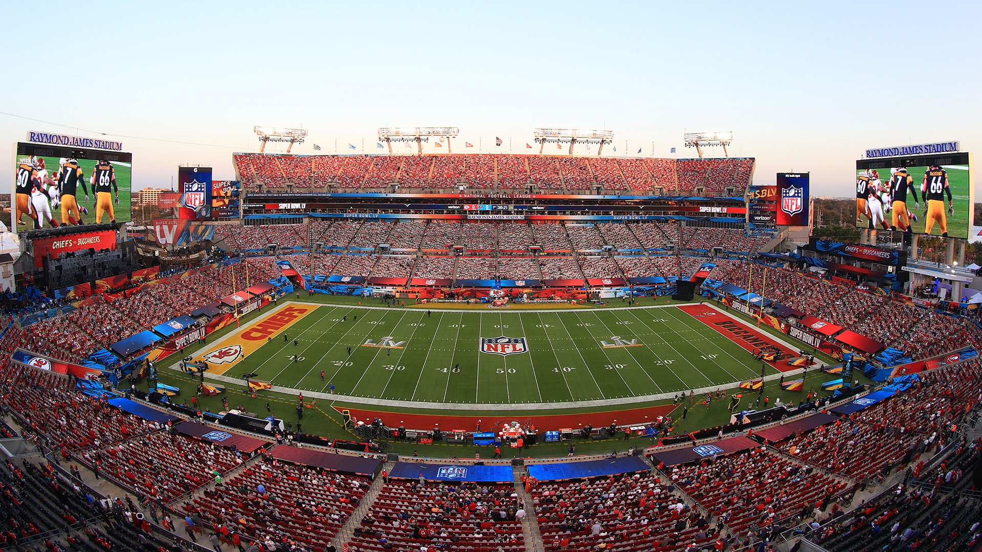 Super bowl betting questions betting zone horse tipster
