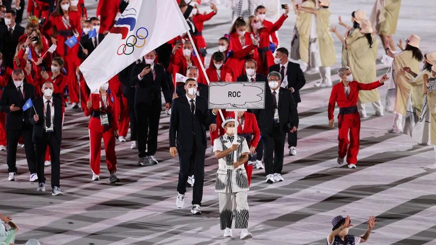 roc olympics - photo #2