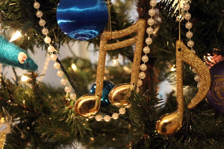 Supply chain problems may hit Christmas decorations this holiday seasonBianca ReyesRochesterFirst